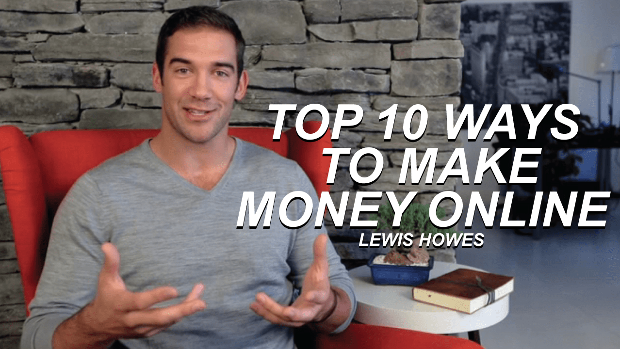 great ways to make money online top 10 ways to make money online with integrity 2614