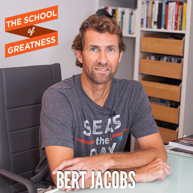 230---The-School-of-Greatness---BertJacobs