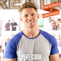 359---The-School-of-Greatness---SteveCook