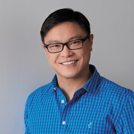 How To Prevent Cancer With Your Food & Fasting with Jason Fung (Part 1)
