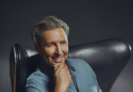 Top 5 Biohacks for Happiness & Health with Dave Asprey